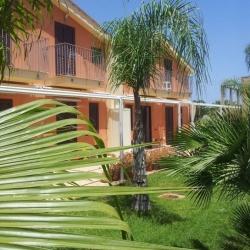 Casa Vacanze Villa Urso